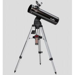 Telescop Skywatcher N 130/650 AZ GoTo