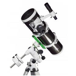 Telescop SkyWatcher Newton reflector 130/650 microfocus 1:10 pe montura EQ3