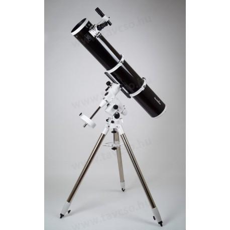 Telescop Skywatcher 150/1200 EQ5