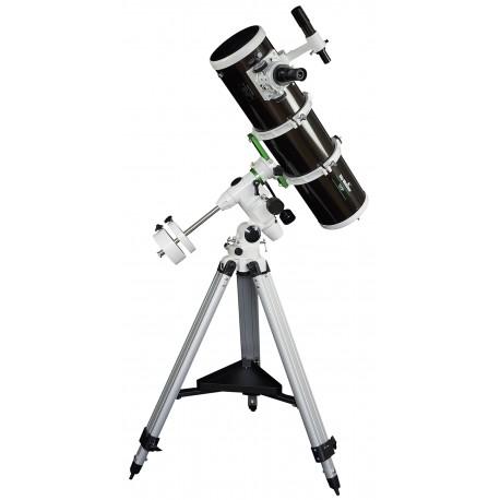 Telescop Skywatcher 150/750 NEQ3 BlackDiamond