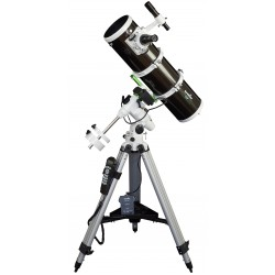 Telescop Skywatcher N 150/750 Explorer BD NEQ-3 Pro SynScan GoTo