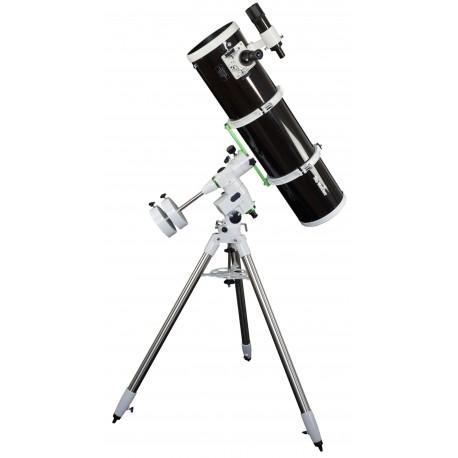 Telescop Skywatcher Newton 200/1000 NEQ5