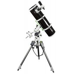 Telescop SkyWatcher Newton 200/1000 pe montura EQ5-GoTo