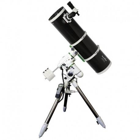 Telescop SkyWatcher Newton 254/1200 pe montura NEQ-6 R