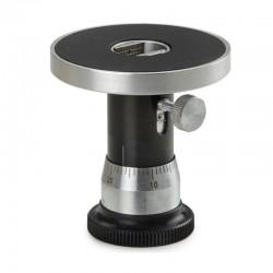Microtom Euromex cilindru manual