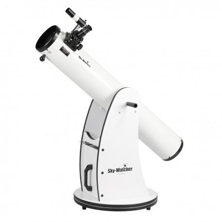 Telescop Skywatcher Dobson 150/1200