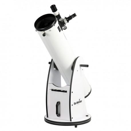 Telescop Skywatcher Dobson 200/1200