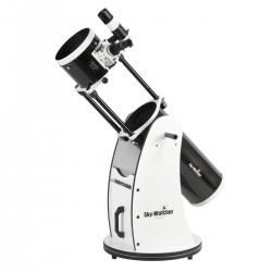 Telescop Skywatcher Dobson 203/1200 BD FlexTube