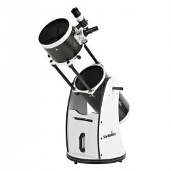 Telescop Skywatcher Dobson FlexTube 254/1200 BD