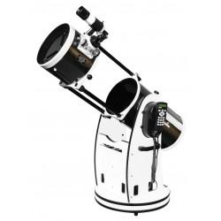 Telescop Skywatcher FlexTube Dobson 254/1200 GoTo BlackDiamod
