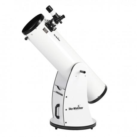 Telescop Skywatcher Dobson 254/1200 Pyrex