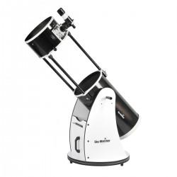 Telescop Skywatcher FlexTube Dobson 300/1500 BD