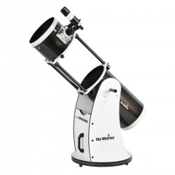 Telescop Skywatcher FlexTube Dobson 300/1500 GoTo