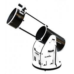 Telescop Skywatcher Dobson FlexTube 350/1600