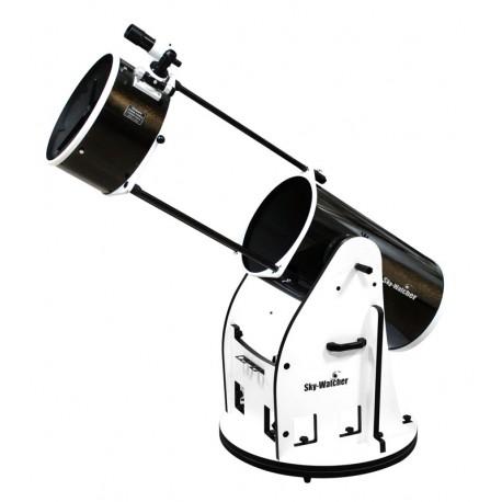 Telescop Skywatcher Dobson FlexTube 400/1800