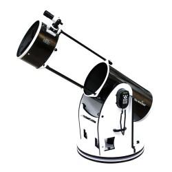Telescop Skywatcher Dobson FlexTube GoTo 400/1800