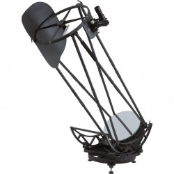 Telescop Skywatcher Dobson Truss-tube 508/2000