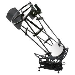 Telescop Skywatcher Dobson GoTo 508/2000