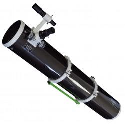 Tub optic Skywatcher 150/1200