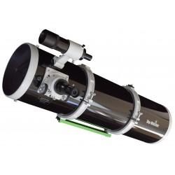 Tub optic Skywatcher Newton 200/1000