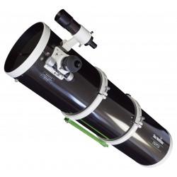 Tub optic Skywatcher Newton 250/1200PDS