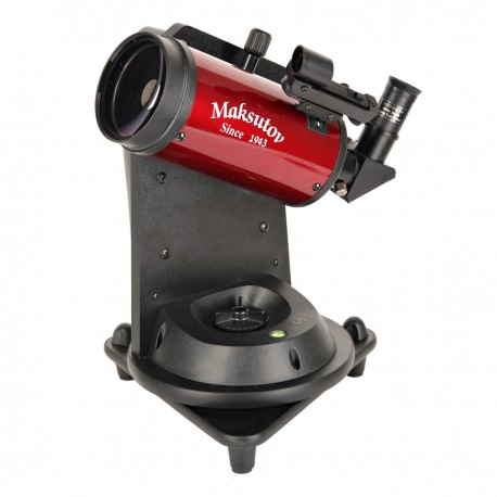 Telescop Skywatcher Maksutov Minidob 90/1250 Virtuoso