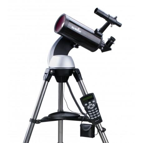 Telescop Skywatcher Maksutov 102/1300 AZ GoTo