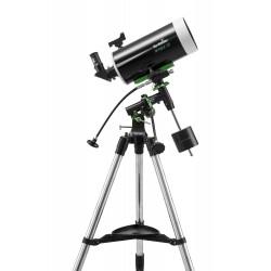 Telescop SkyWatcher Skymax 127MC NEQ2