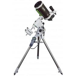 Telescop Skywatcher Maksutov MC 150/1800 SkyMax HEQ-5 Pro SynScan GoTo