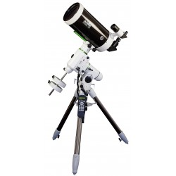 Telescop Skywatcher Maksutov BlackDiamond 180/2700 pe montura NEQ6 PRO