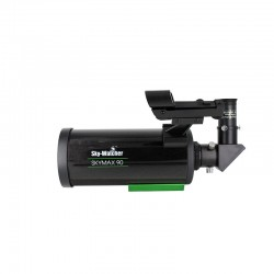 Tub optic Skywatcher Maksutov 90/1250