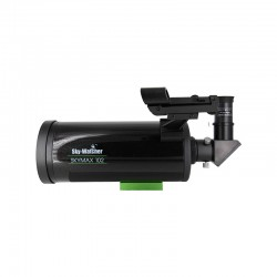 Tub optic Skywatcher Maksutov 102/1300