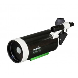 Tub optic Skywatcher Black Diamond Maksutov 127/1500 OTA
