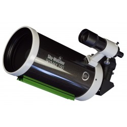 Tub optic Skywatcher Maksutov MC 150/1800