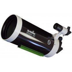 Tub optic Skywatcher Maksutov 180/2700