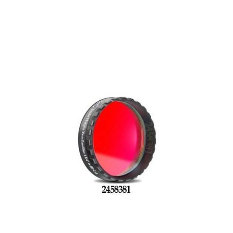 "Filtru H-alpha 35nm CCD Baader 1,25"""