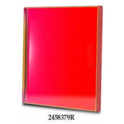 Filtru H-alpha 35nm CCD Baader 50x50 pătrat