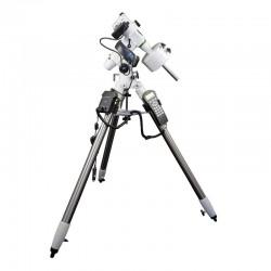 Montură Skywatcher NEQ-5 Pro SynScan GoTo