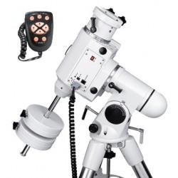 Montura Skywatcher EQ6 SynTrek