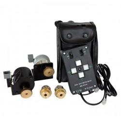 Motorizare DualAx pentru EQ5(Synta)