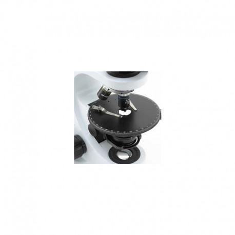 Microscop Optika trinocular B-383POL