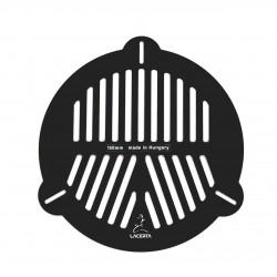 Masca Bahtinov pentru telescop de 150mm