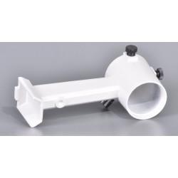 Suport pentru căutător de 30mm