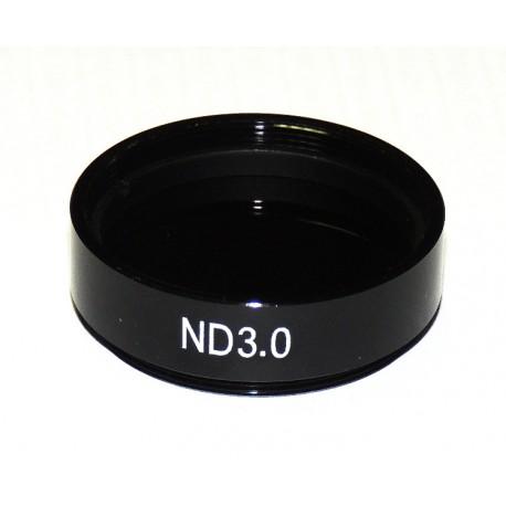 Filtru neutru ND1.8