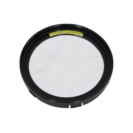 Filtru solar cu suport pentru Refractor 150mm