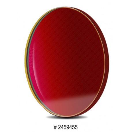 Filtru H-alpha bandă îngustă 3,5nm Baader 50,4mm rotund