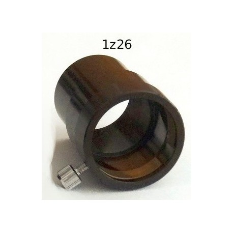 """Adaptor de prelungire 26mm pentru oculare de 1,25"""""""