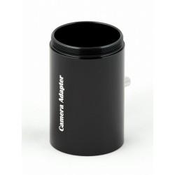 Adaptor de extensie și proiecție T2/T2 50mm (CA)