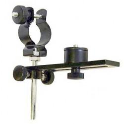 Adaptor TS universal aparate foto digitale