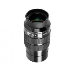 """Ocular TS-Optics 32 mm 2"""" - 70° Wide Angle"""